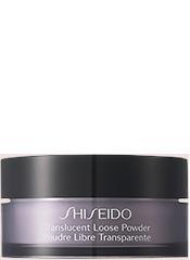 Shiseido Translucent<br />Loose Powder 2g